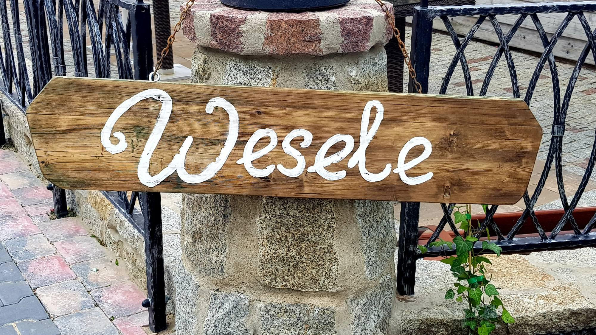 WESELE 237 Home