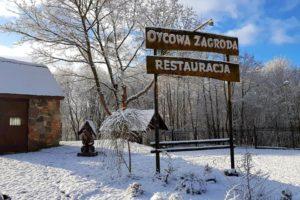 ZIMA 10 300x200 Restauracja